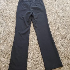 New York & Company Pants - New York & Company Dress Pants